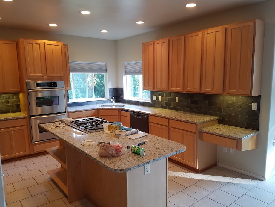 TigerMountainKitchenRemodel